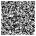 QR code with Midland Construction Co contacts