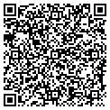 QR code with Ear Nose & Throat Ctr-Ozarks contacts