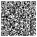 QR code with FTD.COM contacts