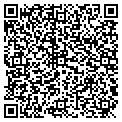 QR code with Murf's Turf Landscaping contacts