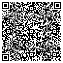 QR code with US Air National Guard contacts