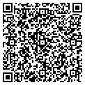 QR code with G Hoops Son Excavation LLC contacts