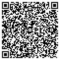 QR code with Sports Chair and Wear contacts