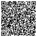 QR code with Hoofman Upholstery Inc contacts