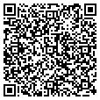 QR code with Diamond Pawn contacts