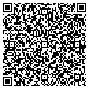 QR code with Comp Management contacts