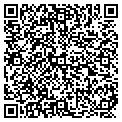 QR code with Bernices Beauty Bar contacts