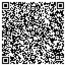 QR code with Health & Harmony Oriental Med contacts
