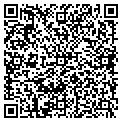 QR code with Transportation Department contacts