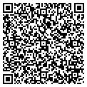 QR code with Walnut Square Apartments contacts