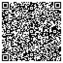 QR code with Health Careers Training Center contacts
