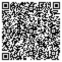 QR code with Quilts & Flowers contacts
