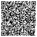 QR code with Kathleen A Mc Kenzie DVM contacts