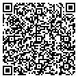 QR code with Repop contacts
