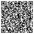 QR code with BP Food Mart contacts