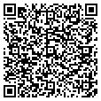 QR code with Kims Hairstyling contacts