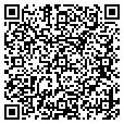 QR code with Braun Eye Clinic contacts