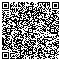 QR code with Tonttitown Valero contacts