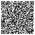 QR code with Delta Psychosocial Rehab contacts