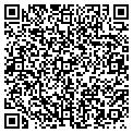 QR code with Ledarp Enterprises contacts