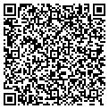 QR code with North Heights Church Of Christ contacts