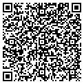 QR code with Payne General Baptist Church contacts