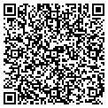 QR code with Fordyce Real Estate contacts