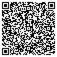QR code with Dollar Farms contacts