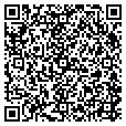 QR code with Beachcomber's Three contacts