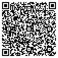 QR code with Repair USA contacts