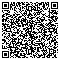 QR code with Western Ar Ctr-Women's Health contacts