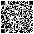 QR code with Sherwood Marble Co Inc contacts