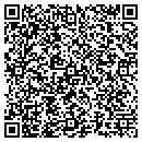 QR code with Farm Country Realty contacts