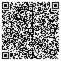 QR code with Uncle T's Food Mart contacts