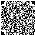 QR code with Clark County Circuit Clerks contacts