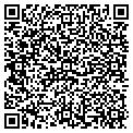 QR code with Jackson HVAC & Appliance contacts