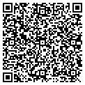 QR code with Middle School Education contacts