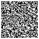 QR code with What In The World contacts