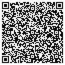 QR code with Wilsons TV contacts