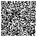 QR code with Washington County School contacts