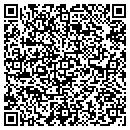 QR code with Rusty Windle CPA contacts
