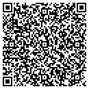QR code with Lynch View Missionary Baptist contacts
