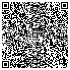 QR code with Blake Spears Attorney-Law contacts