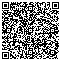 QR code with North Point Apartments contacts