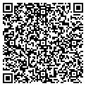 QR code with Jolly Rogers Marina contacts
