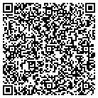 QR code with Dura Clean Carpet & Upholstery contacts