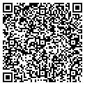 QR code with Performance Cycles contacts