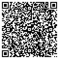 QR code with Copeland's Famous New Orleans contacts