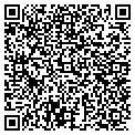 QR code with Excel Communications contacts