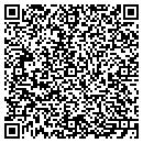 QR code with Denise Sabatini contacts